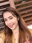 Meet single women from Philippines