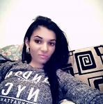 Single women from Romania