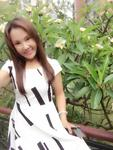 Meet single women from China
