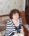 Free online Russian dating