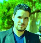 Rencontres marocains gratuit, hommes marocains