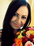 Meet single women from Germany