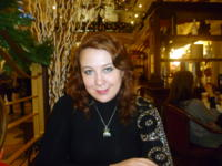 Free Moscow dating