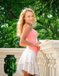 Dating Moldova women