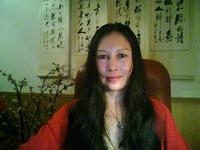 Chinese women gallery