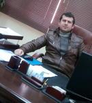 site de rencontre en Jordan