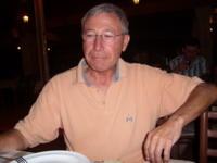 Δωρεάν γνωριμίες Κύπρος άνδρες