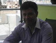 Άντρες ψάχνουν γυναίκες Κύπρος