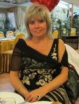 Moldova women gallery
